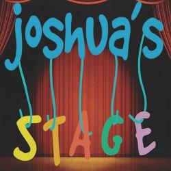Photos for Joshua's Stage Summer Camp   LiveGrowPlayAustin com