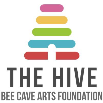 Photos for Bee Cave Arts Foundation Summer Camps