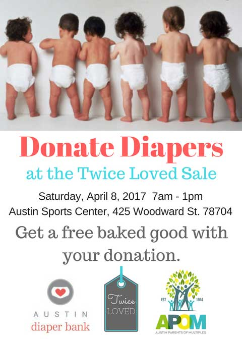 Austin Baby Clothes Consignment
