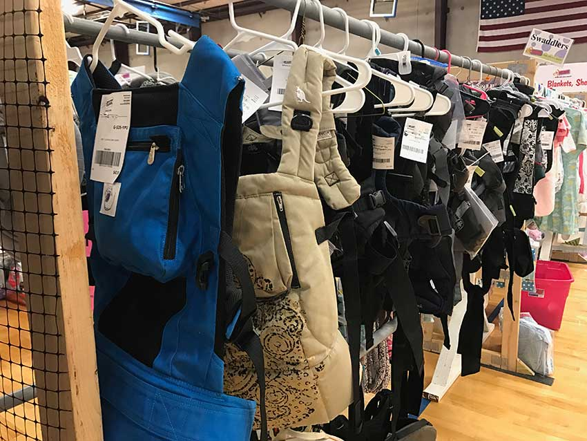 Children's Consignment Sale Just Between Friends Williamson County Baby
