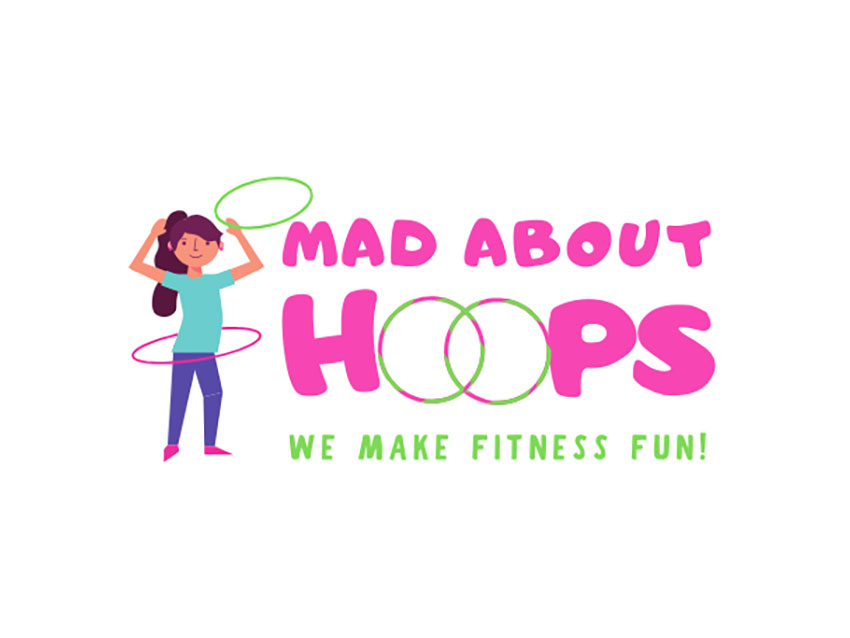 Mad About Hoops Online Classes