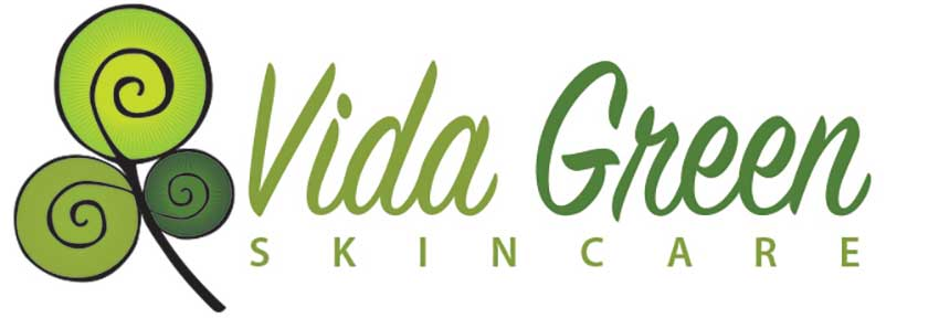 Vida Green Skincare - Live Well, Buy Local. Vegan, Organic Skincare and Makeup Products, Handcrafted By An Austin Mama.