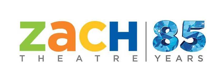 Summer Camp Series: Introducing ZACH Theatre Camps